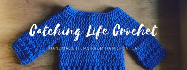 Catching Life Crochet Facebook Cover Photo.jpg